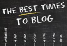blog_times-mini