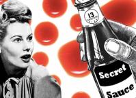 Content Marketing's Secret Sauce