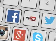 Social Turbocharges Content